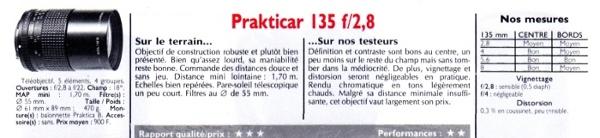 Chasseur-Images-135-PENTACON