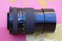TAMRON-F 1:2.8 f=135mm-profil