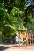 Nature-ville-Cabane-10