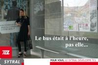 fausse publicité TCL n°2