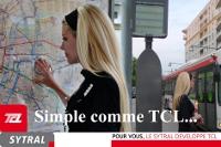 fausse publicité TCL n°4